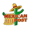 Mexian Post